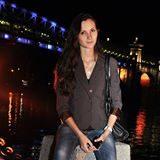 Аватар пользователя Natalia Beliay