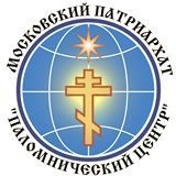Аватар пользователя Александра Макарова