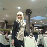 Аватар пользователя Ольга Буракова