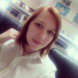 Аватар пользователя Анастасия Сивоглазова