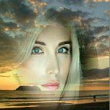 Аватар пользователя Arischa Martynova