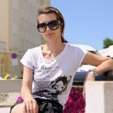 Аватар пользователя Marina Petukhova