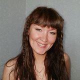 Аватар пользователя Ekaterina Kaisina