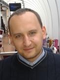 Аватар пользователя Максим Герасимов